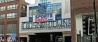 Sports Direct to close a third of fashion unit USC