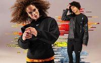 Adidas venderá Reebok el próximo mes de marzo