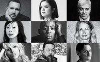 L'International Woolmark Prize révèle son jury et un nouveau Prix en hommage à Karl Lagerfeld