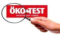 """Der kleine Unterschied: """"Öko-Test"""" kämpft um Markenschutz"""