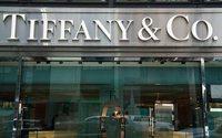 Tiffany et LVMH auraient engagé des discussions indirectes en vue d'un compromis