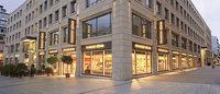 ING Real Estate finanziert Kronprinzbau in Stuttgart mit 90 Mio. Euro