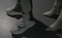 Kanye West to revamp his footwear offerings