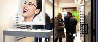 NAU! apre un nuovo store a Mantova