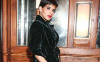 Condé Nast International to launch Vogue Arabia