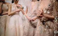 Valmont Barcelona Bridal Fashion Week to present 24 runway shows