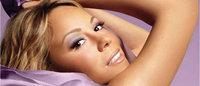 Novos perfumes de Mariah Carey, Dior e Taylor Swift