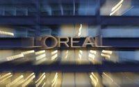 L'Oréal : le budget média France de nouveau confié à Publicis