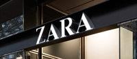 Zara movería ficha en Perú para 2016