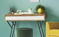Debenhams bolsters furniture category with Swoon tie-up