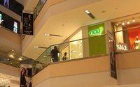 NAU! inaugura il terzo store a New Delhi