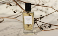 Inditex dote progressivement ses marques d'une offre parfums solide
