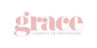 GRACE SAS