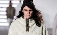 La semana de la moda para hombre de Nueva York se consolida en su tercer año