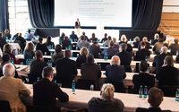 Re'aD Summit: Nachhaltigkeit trifft Digialisierung in Düsseldorfs Rheinterrassen