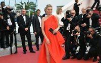 """Kate Moss lance sa propre agence pour """"créer des stars"""""""