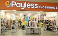 Payless receives court approval of bankruptcy relief efforts