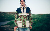 Element makes ever more room for collaborations and capsule collections
