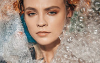 """El """"Fashion Pact"""" presenta sus 16 objetivos en torno al desarrollo sostenible"""