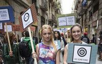 Fuori le etichette, torna la Fashion Revolution Week