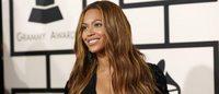 Beyoncé lança sua marca de prêt-à-porter sportswear