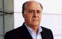 Zara : une donation du créateur fait polémique en Espagne