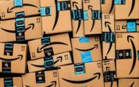 Amazon aumenta el precio de su servicio Prime