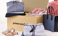 "Try-before-you-buy trend could lead to ""returns tsunami"" for online retailers, study says"