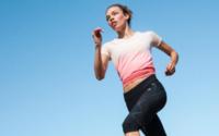 Adidas startet zum Jahresbeginn durch – der Umsatz im E-Commerce wuchs 53 Prozent
