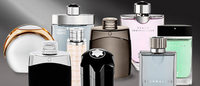 Inter Parfums announces mixed results for its first quarter