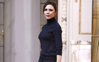 Victoria Beckham cuts staff numbers