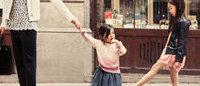 Mango lancia 2 nuove linee: Kids e Sport&Lingerie