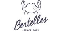 BERTELLES