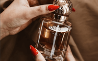 Fragrance sales in UAE to be worth $685 million in 2023