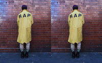 Iconic London streetwear brand to re-launch at Sole DXB