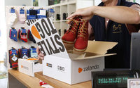 Zalando to open tech hub in Lisbon