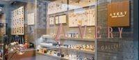 Avery Perfume Gallery apre in Corso Como, a Milano