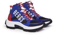 Dirk Bikkembergs signe avec Global Brands Group pour la chaussure