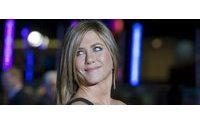 Jennifer Aniston, plus belle femme au monde selon le magazine People