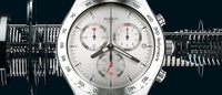 Swatch erzielt Rekordumsatz - Zweistelliges Wachstum 2014 erwartet