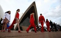 Mercedes-Benz Fashion Week Australia reveals line-up ahead of Resort shows