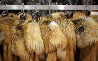 Маркировка меха привела к росту легального оборота в 13 раз