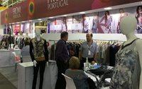 Têxtil nacional na ColombiaModa