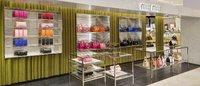 Miu Miu: uno nuovo spazio da Saks Fifth Avenue in California