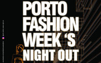 Porto Fashion Week's Night Out regressa a 28 de setembro