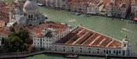 Pinault Collection di Venezia: tre nuove esposizioni per il 2014