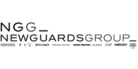 NEW GUARDS GROUP SRL