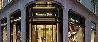Massimo Dutti podría trasladarse al local de Vinçon en el Paseo de Gracia