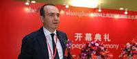Le multimarque : un canal de choix sur le marché chinois