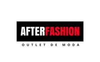 After Fashion anuncia su primera edición en la capital paraguaya